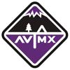 AVTMX