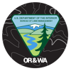 BLM Oregon/Washington