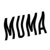 Muma Rayego