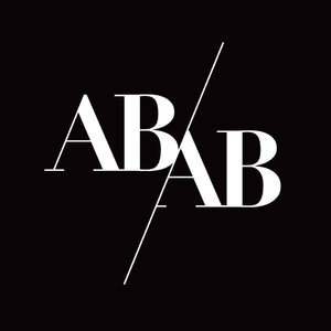 Profile picture for AB/AB photography
