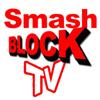 Smash Block TV