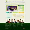 Green Schools Online