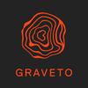 Graveto Video Branding