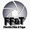 Florida Film & Tape