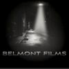 Belmont Films