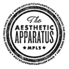 Aesthetic Apparatus