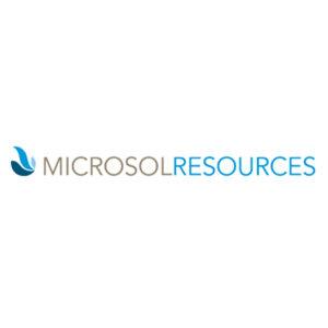 Profile picture for Microsol Resources