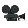 303 Squad Streamline Media Films