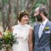 Me & My Camera Wedding Films