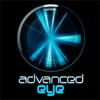 Advanced Eye Films