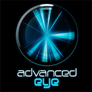 Profile picture for Advanced Eye Films