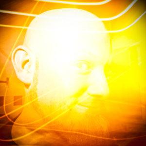 Profile picture for Matt Observe