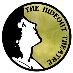 Profile picture for The Hideout Theatre
