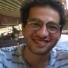 Abdelrahman Rezk