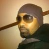 Bashir Hamid