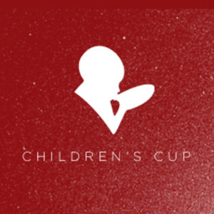 Profile picture for Children's Cup