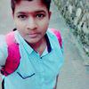 Manish Deshmukh