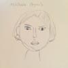 Michele Ayoub