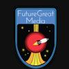 FutureGreat