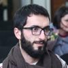 Tiran Davtyan
