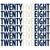 TwentyFiveEight Productions, Inc