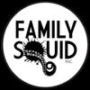 Family Squid, Inc.