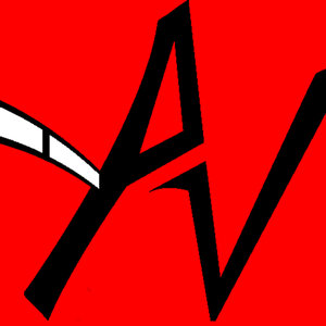 Profile picture for Anthony V