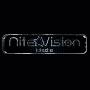 Profile picture for Nite Vision Media