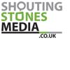 Shouting Stones Media
