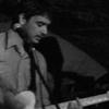 Adrien Mellot