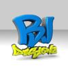 Bj Designz