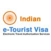 Indian e-Tourist Visa