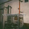 shoothefuture