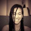 Fenia Ntavou