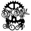 BoxBoyz