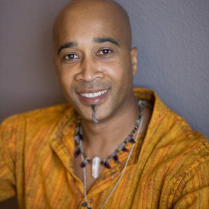 Profile picture for Richard Learmont
