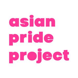 Matchless asian pride shirts answer matchless
