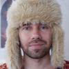 Alexey Zakhlestin