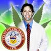 Colorado DispensaryProducts