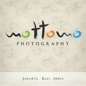 Profile picture for mottomo photography