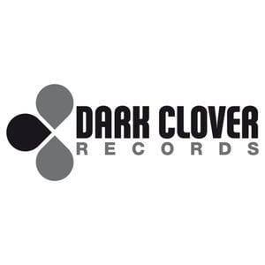 Profile picture for Dark Clover Records