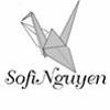 SofiNguyen