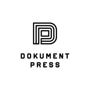 Profile picture for Dokument Press Distribution