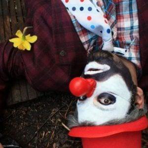 Profile picture for Rob Yulfo