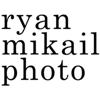 Ryan Mikail
