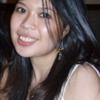 Prissia Castillo