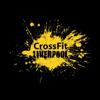 CrossFit Liverpool