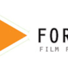 Forward Film Productions
