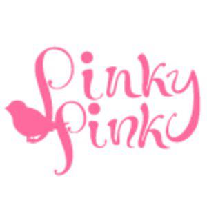 pinky pink on vimeo