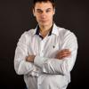 Max Grishaev